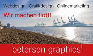 petersen-graphics!