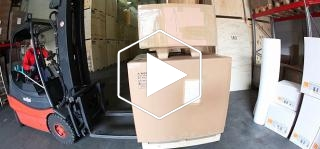 IMS International Moving Service GmbH