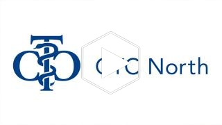 CTC North GmbH & Co. KG am Universitätsklinikum Hamburg-Eppendorf