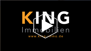 King Immobilien GmbH