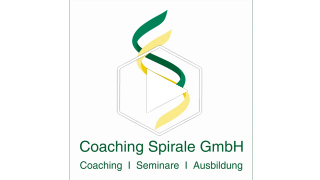 Coaching Spirale GmbH