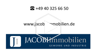 Jacobi Immobilien KG (GmbH & Co.)