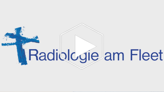 Radiologie am Fleet