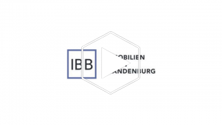Immobilien in Berlin und Brandenburg