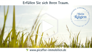 Picaflor Immobilien GmbH