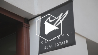 Kolarski real estate & trading GmbH