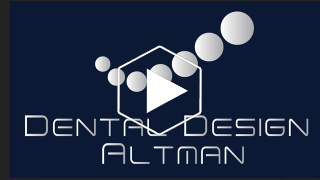 Altman Dental Design Igor Altman