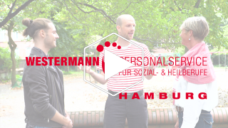 Personal-Service Westermann GmbH