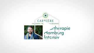 Paartherapie Hamburg Intensiv