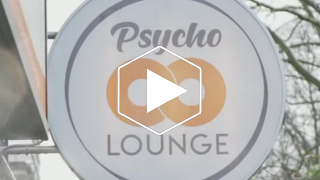 Psycho Lounge Diplom Psychologin
