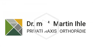 Dr. Martin Ihle - Privatpraxis Orthopädie