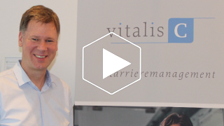 Vitalis-C Coaching und Training