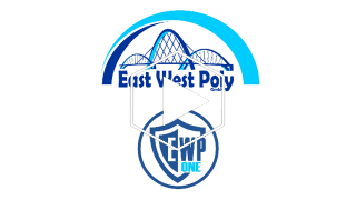East West Poly GmbH