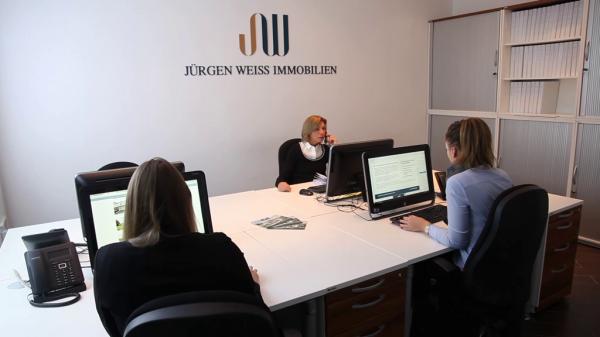 Weiss Immobilien immobilienmakler in hamburg spanien jürgen weiss immobilien